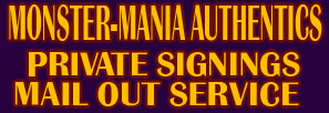MM-AUTHENTICS-MAIL-OUT-BANNER